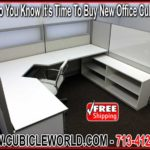 Discount New Office Cubicles For Sale Manufacturer Direct Guarantees Lowest Price