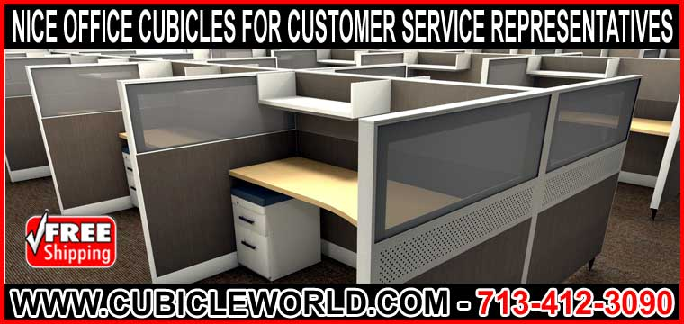 Wholesale Nice Office Cubicles For Sale Factory Direct Serving, Katy,,Bellaire, Sugarland, Austin, Galveston, Pasadena And Cypress Texas