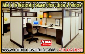 Discount Office Cubicle Partitions For Sale Manufacturer Direct Guarantees Lowes Price With FREE Shipping And Office Space Layout Design CAD Drawings
