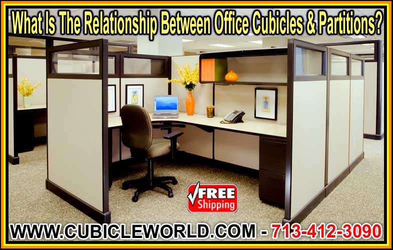 Wholesale Office Cubicle Partition Sales Factory Direct With Free Shipping Guarantees Lowest Price