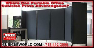 Wholesale Portable Office Cubicles For Sale Factory Direct Guarantees Lowest Price And FREE Shipping!