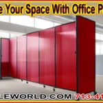 Discount Office Partitions For Sale Factory Direct Prices and FREE Shipping