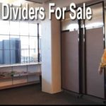 Discount Sliding Room Dividers For Sale Direct From The Manufacturer Guarantees Lowest Price And FREE Shipping