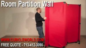 Quality Commercial Room Partition Wall For Sale Manufacturer Direct Pricing And FREE Shipping