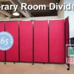 Discount Quality Temporary Room Dividers For Sale Manufacturer Direct Low Prices & Free Shipping - Houston, Dallas, San Antonio,