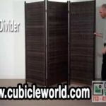 Bedroom divider Home Partitions Room Living