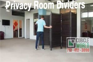 Discount Privacy Room Dividers For Sale Manufacturer Direct Guarantees Lowest Price With FREE Shipping