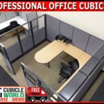 Office Cubicle Partition Workstation For Sale Now Guarantee Free Shipping