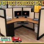 Buy Office Cubicles Online GUARANTEE FREE QUOTE AND SHIPPING