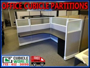 Commercial Office Cubicle Partitions For Sale Factory Direct Prices With FREE Shipping Made 100% In USA