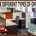 Types Of Office Cubicle Buy Office Cubicles Online Office Space Cubicle For Sale Guarantee FREE Shipping
