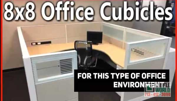 Why-Are-8x8-Cubicles-Still-So-Popular?