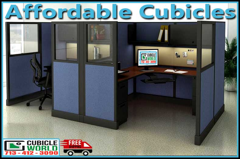 For-Sale-Affordable-Cubicles-Custom-Made-for-You-Guarentee-lowest-price