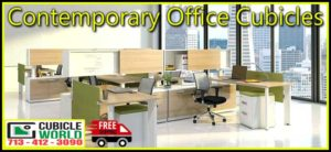 Wholesale-Contemporary-Office-Cubicles-For-Sale-Guarantee-Free-Layout-Design