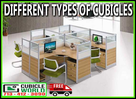For-Sale-Different-Types-Of-Cubicles-Wholesale-Price-Buy-Directly-From-Manufacturer