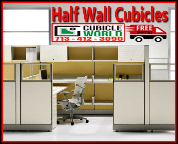 For-Sale-Half-Wall-Cubicles-Wholesale-Free-Quote