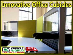 Wholesale-Innovative-Office-Cubicle-For-Sale