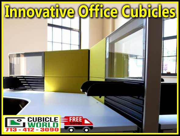 Wholesale-Innovative-Office-Cubicles-For-Sale
