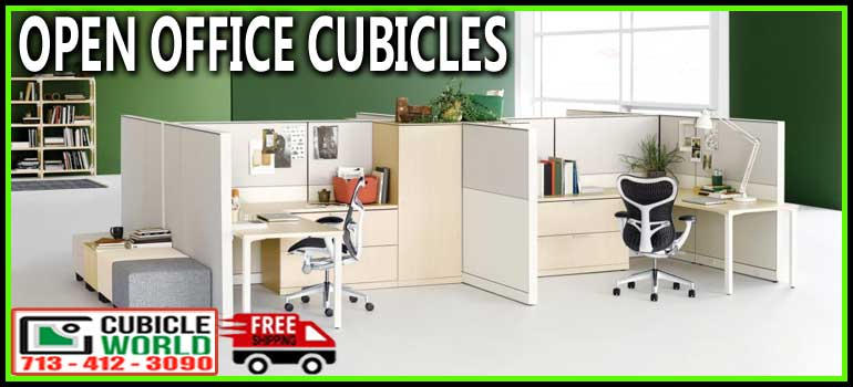 Wholesale-Open-Office-Cubicles-For-Sale-Guarantee-Free-Layout-Design