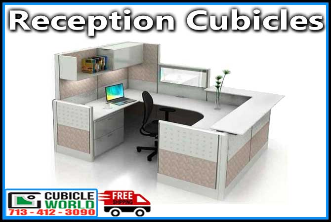 Discount Reception Cubicles For Sale Factory Direct Direct Guarantees Lowest Price And FREE Shipping Bryan Tx