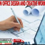 Contemporary Office Space Design