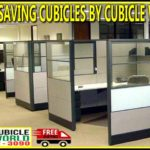 Space Saving Cubicles For Sale